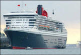 World Cruises Queen Mary 2 2029 Qm2 Cruise